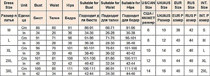 leather erotic dress size chart sexy womens clothing Zabardo